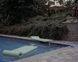 PoolFloats 001