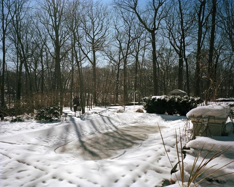 Winter_2007pool_File